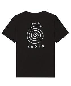 SBZ2 TS Tシャツ