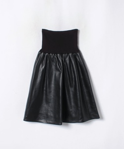 CU60 JUPE スカート