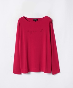 J903 TS Tシャツ