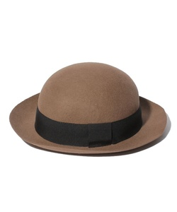 AN42 CHAPEAU ハット