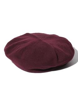 KA70 BERET ベレー帽