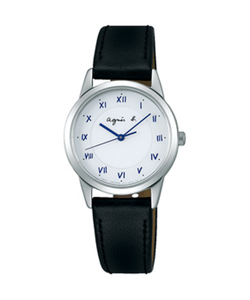 LM02 WATCH FBSD942 時計