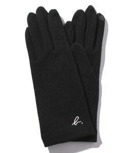 GR88 GANT b. yourself手袋