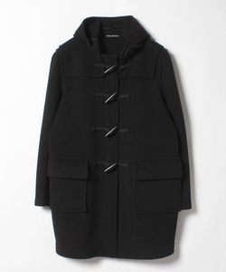GV60 MANTEAU GLOVERALL ダッフルコート