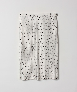 IBF3 JUPE スカート
