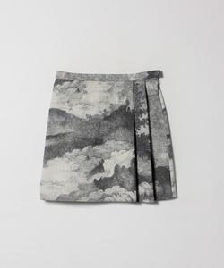 TAL4 JUPE スカート