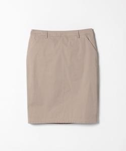 UW03 JUPE スカート
