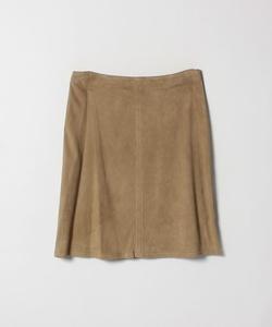 CUX8 JUPE スカート