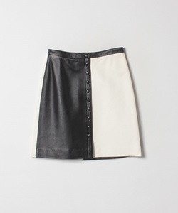 CUZ0 JUPE スカート