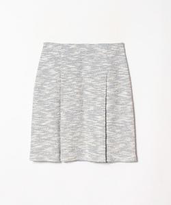 JDB8 JUPE スカート