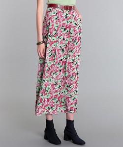 IZ73 JUPE スカート