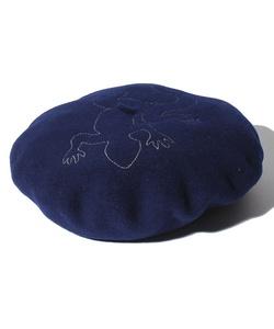 GV04 BERET ベレー帽