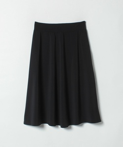 JX74 JUPE スカート