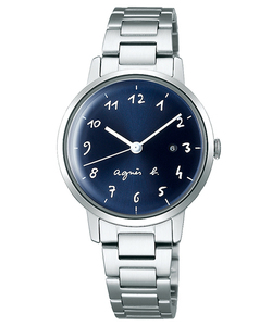 LM01 WATCH FCSK934 時計