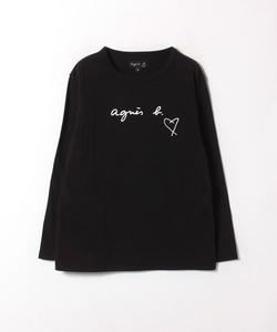 【WEB限定】SBX4 TS Tシャツ