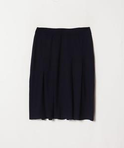 JR64 JUPE スカート