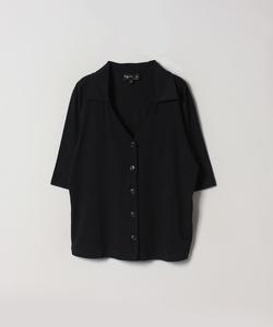JR64 CHEMISE オープンカラーシャツ
