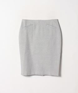 【セットアップ対応商品】JDZ7 JUPE スカート
