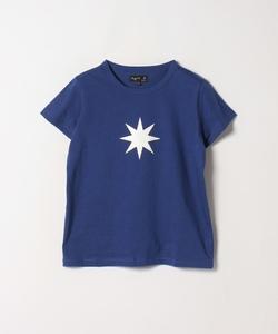 SAW6 TS エトワールTシャツ
