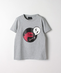 Q795 TS SPORT b. Tシャツ