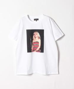 【ユニセックス】SCJ0 TS アーティストTシャツ