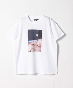 【ユニセックス】SCJ9 TS アーティストTシャツ