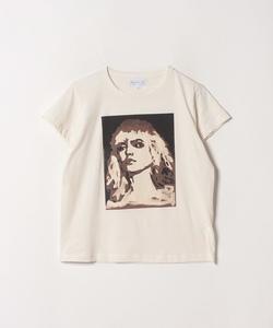 SCG1 TS アーティストTシャツ