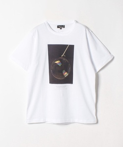 【ユニセックス】 SCC9 TS アーティストTシャツ