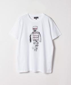 【ユニセックス】SM64 TS アーティストTシャツ