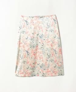 IBE7 JUPE スカート