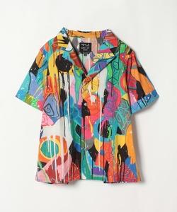 IBG3 CHEMISE アーティストシャツ
