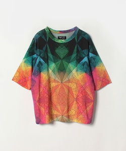 JDJ2 TS アーティストTシャツ