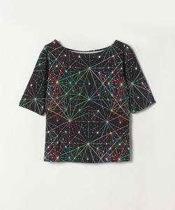 JDJ3 TS アーティストTシャツ