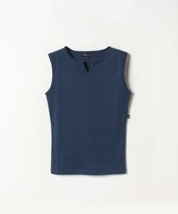 JG13 TS コットンTシャツ