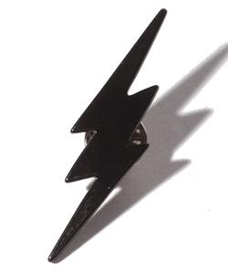 【ユニセックス】KA40 PIN エクレールピンバッジ