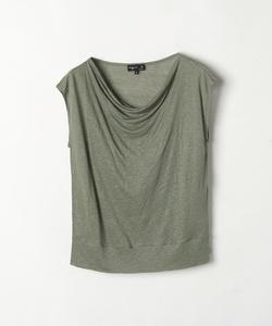 JK31 TS リネンTシャツ