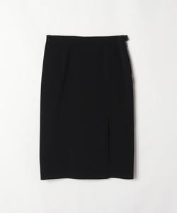 UQ20 JUPE ひざ丈スカート