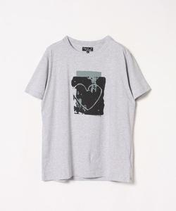 【ユニセックス】SJ47 TS アーティストTシャツ