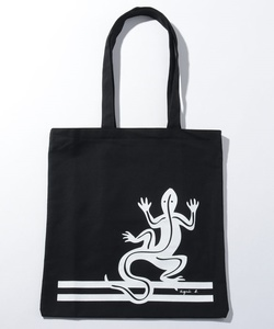 SCE6 TOTE BAG レザールトートバッグ