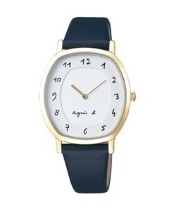 LM02 WATCH FCSK928 時計