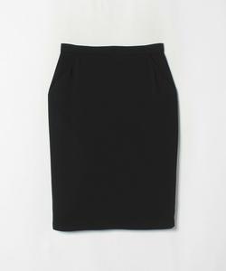 UQ87 JUPE スカート