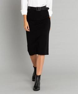 JX63 JUPE スカート