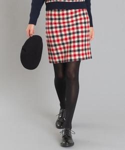 CZ10 JUPE スカート