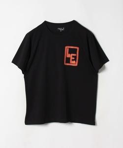 SCL2 TS Tシャツ