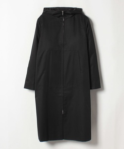 UK44 MANTEAU コート