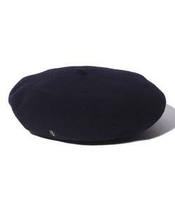 KF57 BERET 帽子