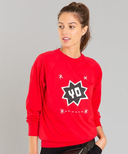 SCO2 SWEAT アーティストTシャツ