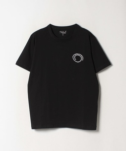 【ユニセックス】SCK0 TS アーティストTシャツ