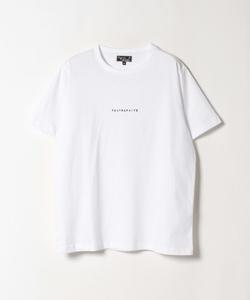 【ユニセックス】SCL4 TS アーティストTシャツ