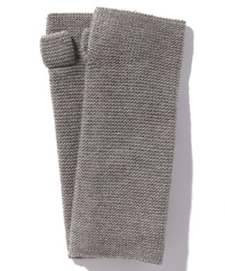 【WEB限定】KF65 MITAINES カシミヤ手袋